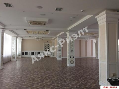 Аренда торгового помещения, Краснодар, Ул. Северная - Фото 2