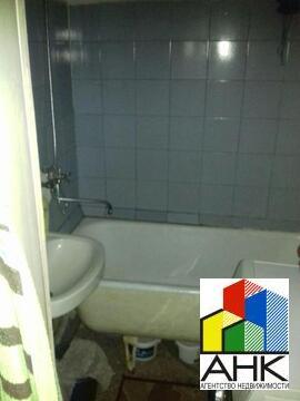 Продам комнату в 3-к квартире, Ярославль г, улица Панина 26 - Фото 4