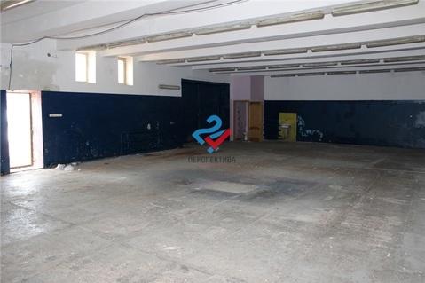 Аренда помещения с отдельным входом - Фото 4