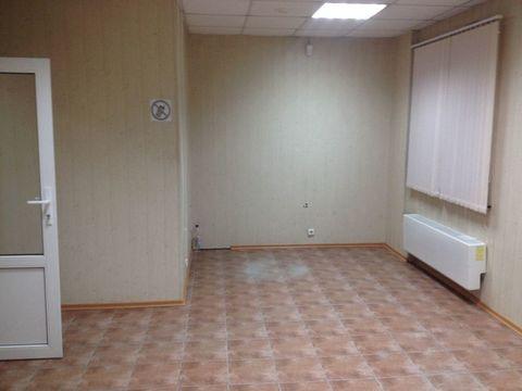 Аренда офиса, Старый Оскол, Степной мкр - Фото 3