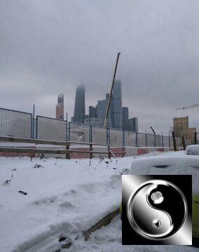 Москва, Россия Шелепихинское шоссе, 3 - Фото 5