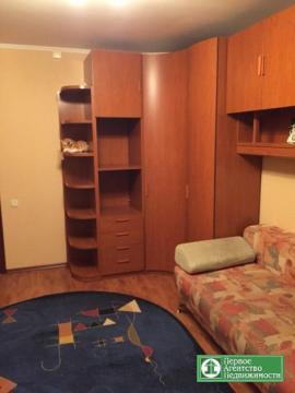 Трех комнатная квартира в отличном состоянии - Фото 3
