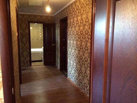 2 комнатная квартира Веллина д.12 - Фото 1