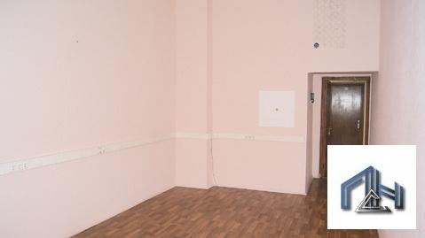 Сдается в аренду офис 25 м2 в районе Останкинской телебашни - Фото 2