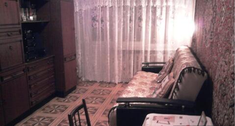Сдается комната с балконом - Фото 1