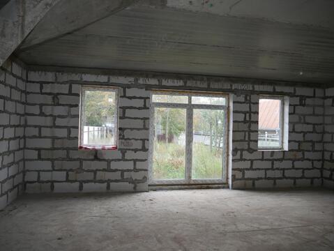 Таунхаус (Дуплекс) 150 м.кв. во Всеволожске - Фото 3