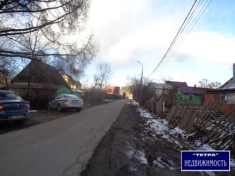 Продам участок 5,6 сотки(ИЖС) , г.Троицк(Новая Москва) - Фото 2