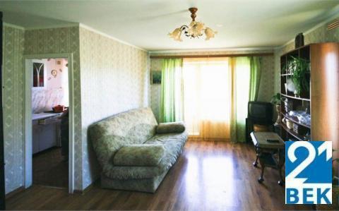 Однокомнатная квартира в пансионате Карачарово - Фото 2
