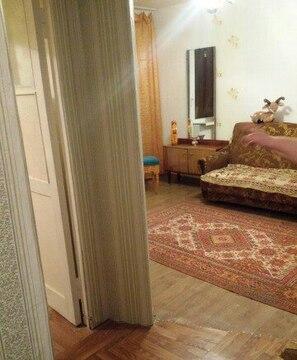 Сдам 2-комн квартиру на ул. пр.Строителей 13 - Фото 3