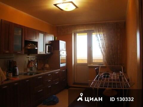 1 комнатная квартира ул. Маршала Жукова д. 11а - Фото 4