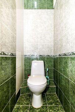 Продажа квартиры, Краснодар, Ул. Симферопольская - Фото 4