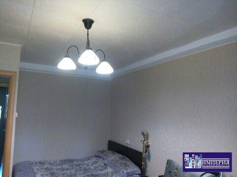 2-х квартира цена 1800 000 - Фото 2