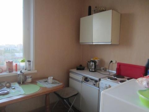 Продам комнату с лоджией в 3-х комнатной квартире - Фото 5
