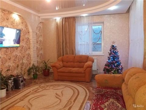Продажа таунхауса, Батайск, Ул. Кирова - Фото 1