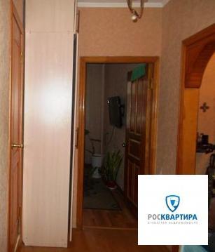 Продажа 3-комнатной квартиры. Липецк. ул. Юных натуралистов - Фото 5