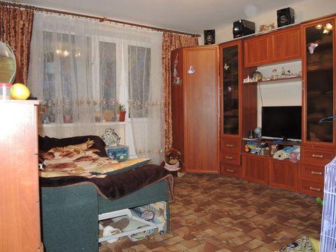 Продажа квартиры, Зеленоград, Генерала Алексеева пр-кт. - Фото 3