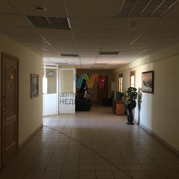 Продажа псн, Уфа, Ул. Рабкоров - Фото 4