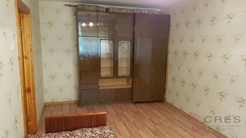 Предложение однокомнатной квартиры в микрорайоне - Фото 2