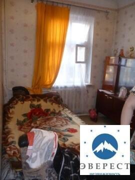 Продажа комнаты, Ростов-на-Дону, Ул. Портовая - Фото 3