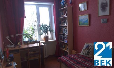 2-комнатная квартира на ул. Энергетиков - Фото 2