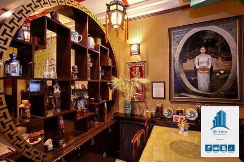 Продаётся действующий ресторан в Краснодаре - Фото 5