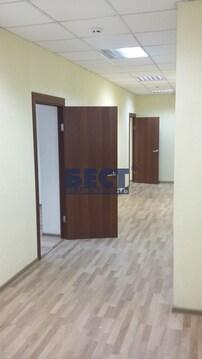 Помещение свободного назначения, Киевская, 205 кв.м, класс B. . - Фото 4