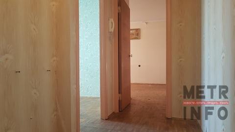 Продажа 3-комн. квартиры на Веерной улице 3к1 Западный округ Москвы - Фото 5