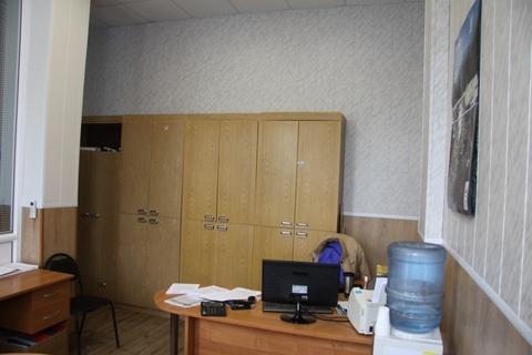 Продажа офиса в торгово – офисном центре «Подкова» - Фото 4