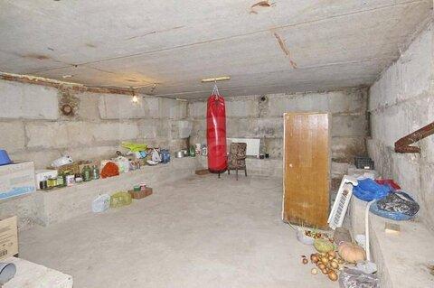 Сдам 3-этажн. коттедж 300 кв.м. Тюмень - Фото 4