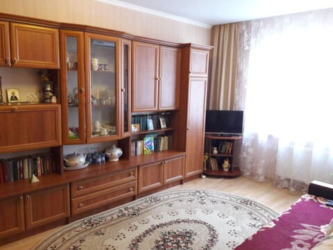 Квартира 34 м2. С готовым ремонтом - Фото 3
