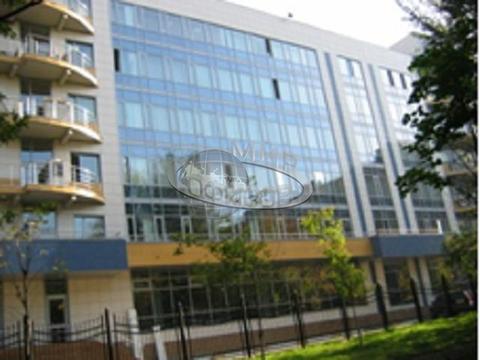 Офис, 172 кв.м. - Фото 1