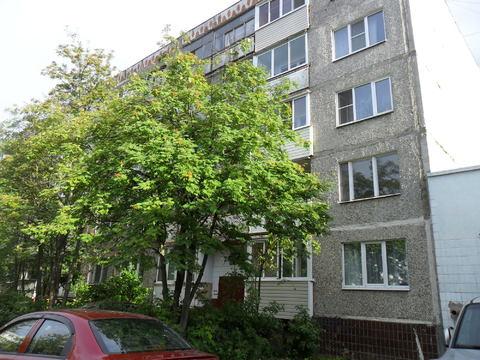 Продаю 2 к.кв. п.Львовский г.о. Подольск - Фото 1