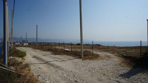 Ищите Земельный участок вдали от городское суеты, но вблизи от моря? - Фото 3