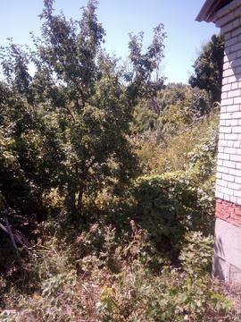 Дача поселок Юбилейный. Комбайн - Фото 5