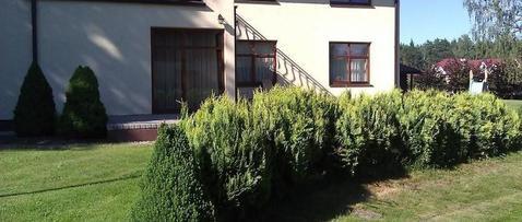 225 000 €, Продажа дома, Ventspils iela, Продажа домов и коттеджей Юрмала, Латвия, ID объекта - 501858423 - Фото 1
