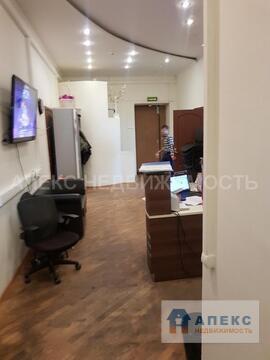 Аренда помещения 240 м2 под офис, м. Смоленская апл в жилом доме в . - Фото 2