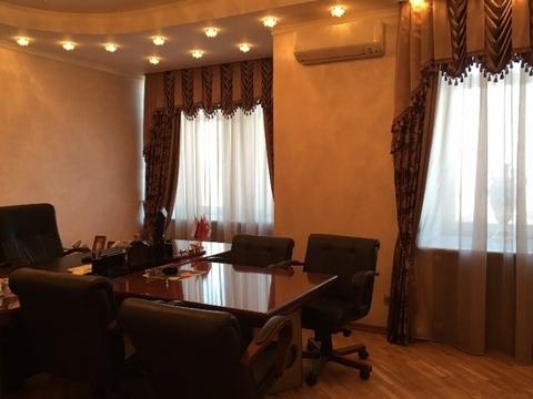 Продажа офиса, м. Таганская, Ул. Земляной Вал - Фото 3