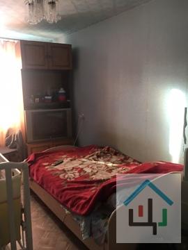 Большая 4-х комнатная квартира недорого - Фото 4