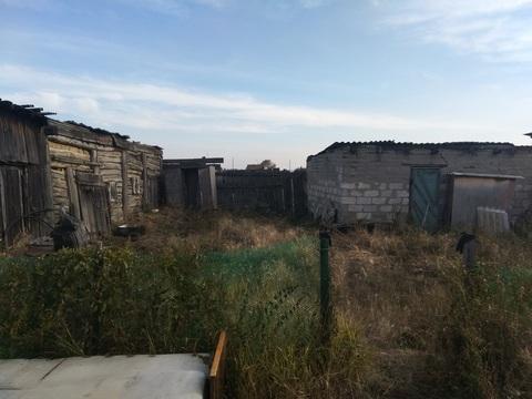 Предлагаем приобрести дом в селе Писклово Еткульского района - Фото 4