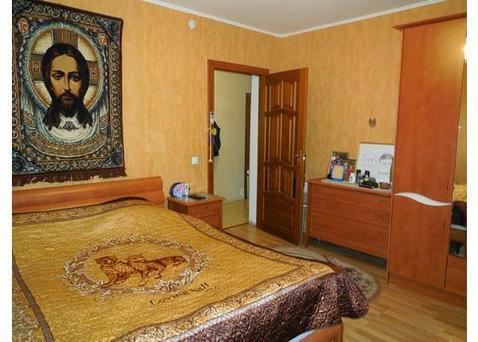 Трехуровневый коттедж 170 кв.м в городе Лот 5062 - Фото 5