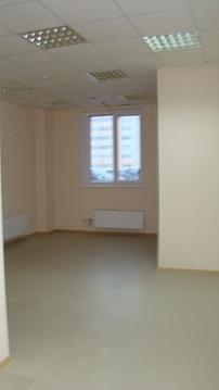 Продам помещения - Фото 3