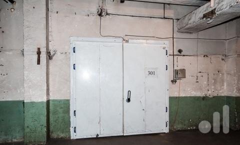 Аренда теплого (сухого) склада - Фото 2