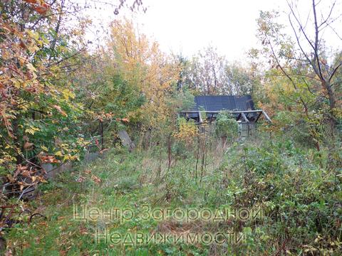 Дом, Варшавское ш, Симферопольское ш, 8 км от МКАД, Щербинка г. . - Фото 4