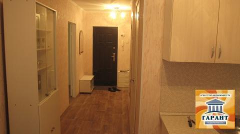 Аренда 1-комн. квартира на ул. Приморская 38 в Выборге - Фото 2