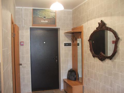Однокомнатная квартира -студия с ремонтом. - Фото 4