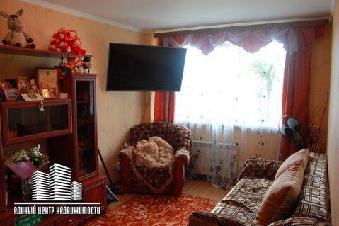 2к. квартира, г. Дмитров, ул. Спасская д.4 - Фото 2