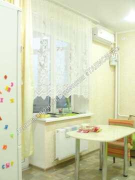 Продается 2 комн. квартира, р-он Приморский, ул.Инструментальная - Фото 2