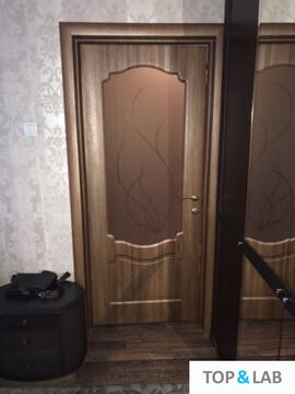 Продажа квартиры, м. Удельная, Ул. Афонская - Фото 1