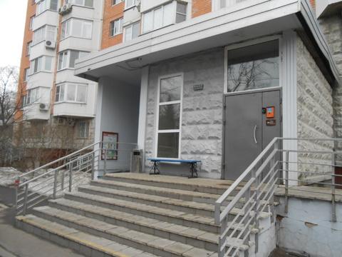 Продажа 2-х комнатной квартиры в элитном доме м. вднх - Фото 3