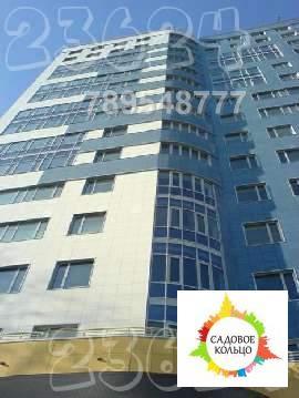 Офисное помещение - блок 418 кв - Фото 1